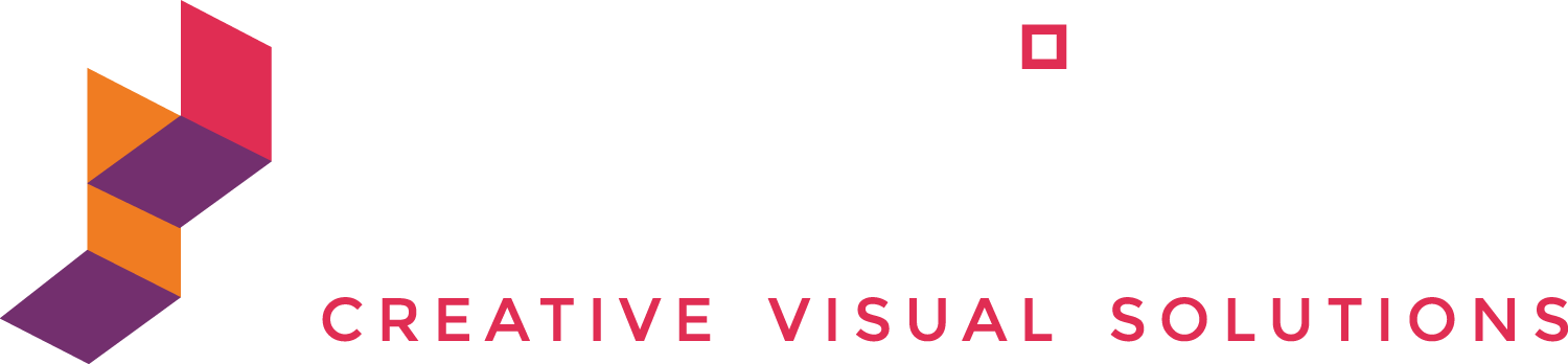 LIVEPiXEL - Creative Visual Solutions