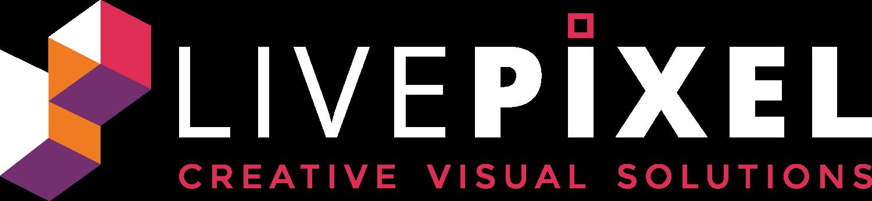LIVEPiXEL - Creative Visual Solutions